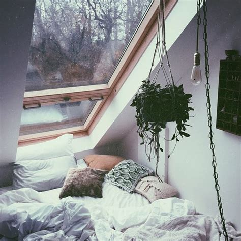 bed by the window 23 smart ideas to handle attic windows shelterness