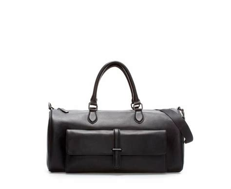 Fashion Zara Single Bag 9001 20 best images about bags on special gifts bags and cas
