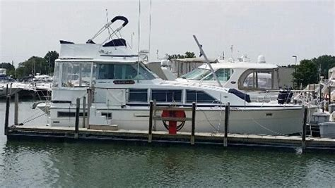 boat motors for sale in ohio bertram boats for sale in ohio