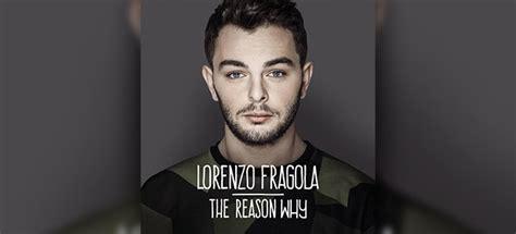 hoobastank the reason testo e traduzione testo e traduzione the reason why lorenzo fragola team world
