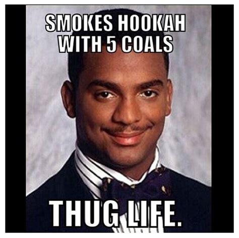 Carlton Meme - 17 images about hookah memes on pinterest smoking like
