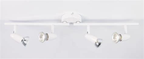 Luminaire Spot Plafond by Luminaire Spot Plafond