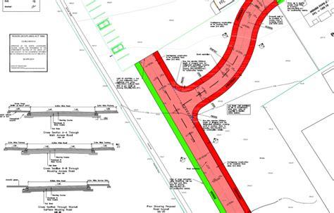 road design expert road design shanks consulting ltd