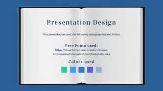 Powerpoint Book Report Template by 28 Book Report Powerpoint Do Powerpoint Book Report