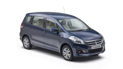 Cars New Road by Maruti Ertiga Price Gst Rates Images Mileage Colours