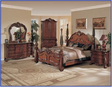 marble bedroom sets marble top bedroom sets ashley 28 images ashley