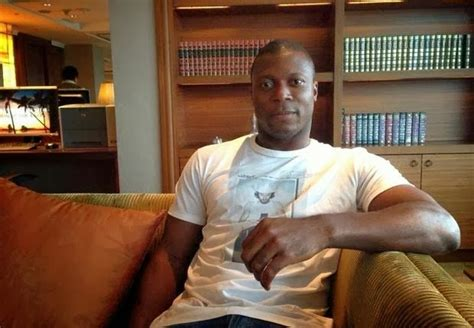 3 richest football players information nigeria