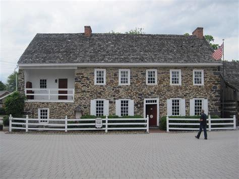 dobbin house dobbin house tavern gettysburg pa pinterest