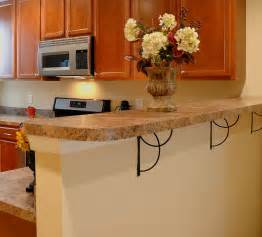 Kitchen Island Ideas With Bar by Kitchen Kitchen Island With Breakfast Bar Design Ideas In