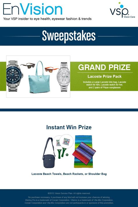 Sweepstakes Today Com - 25 b 228 sta sweepstakes today id 233 erna p 229 pinterest
