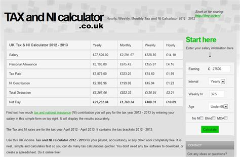 net pay calculator payroll calculator with pay stubs pay