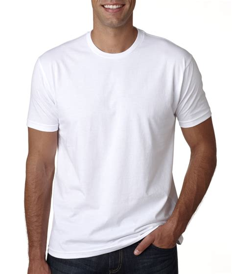 White T Shirt Mens by 180gsm Plain White T Shirt For Buy 180gsm T Shirt Plain White T Shirt T Shirt For