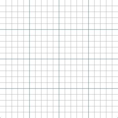 Las Taiyo Grid 240 400 file graph paper svg republished wiki 2