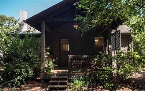 bed and breakfast brevard nc the guest house red house inn hotel alternatives