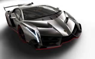 Lamborghini Problems Lamborghini Usa Recalls Every Aventador And Veneno Because