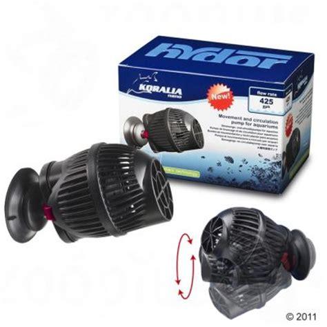 Pompa Rendam Aquarium ik ben een autoliefhebber pomp filter aquarium 300 liter