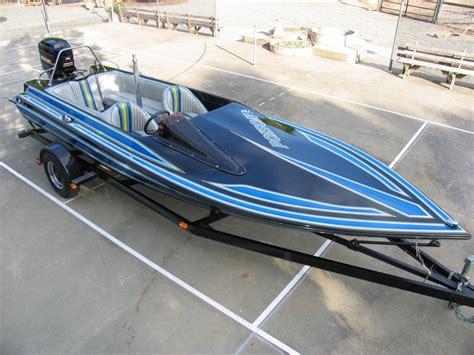 centurion boat for sale craigslist boaters dreams 1986 centurion barefoot warrior ski boat