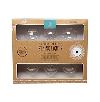 order home collection string lights upc 694202120828 order home collection 174 10 copper