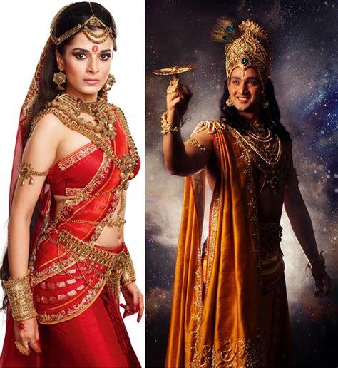 mahabharat star plus film star plus mahabharat cast and crew www imgkid com the