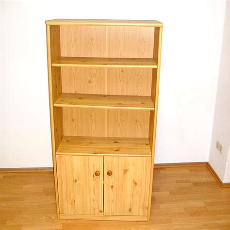 Schrank Regal by Schrank Regal System Schranke Idea