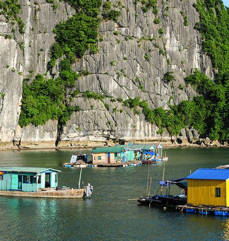 boat insurance lay up period houseboat insurance