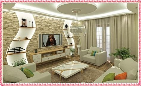 new decorating ideas large living room decorating ideas home round