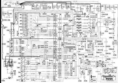 car circuit page 10 automotive circuits next gr
