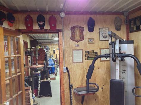shop tips woodworking woodworking workshop tim schnedetz