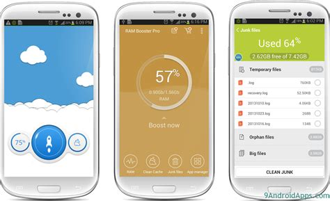 android themes unrooted root unroot smart booster pro v3 4 140527f apk patched