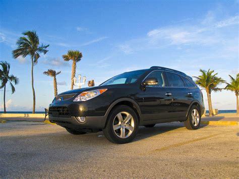 electric power steering 2008 hyundai veracruz navigation system hyundai veracruz reviews specs prices photos and videos top speed