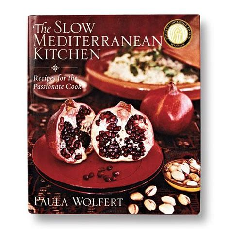 the complete cookbook recipes from a mediterranean kitchen books the mediterranean kitchen recipes for the