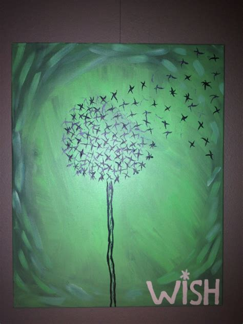 Angel Home Decor by Canvas Articles At Impatiently Crafty