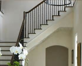 B Q Stair Handrails by 9 Best Images About Q Amp A Stair Balusters On Pinterest