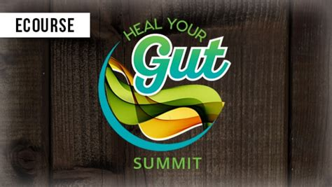 heal your gut the ultimate beginnerã s heal your leaky gut diet guide finally heal restore balance in your 50 nourishing repairing recipes books 8 resources i in the ultimate healthy living bundle