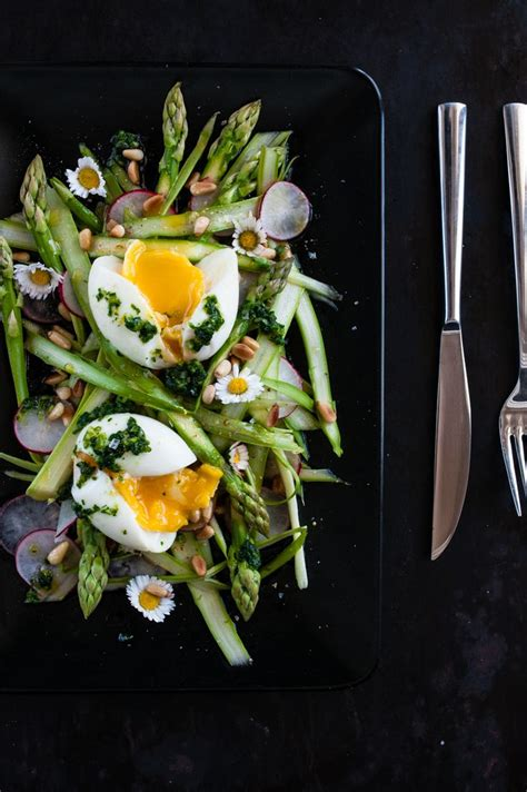 Club Detox On 1960 by 17 Best Ideas About Poached Eggs On Egg
