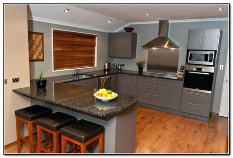 kitchen design philippines kitchen design for small spaces