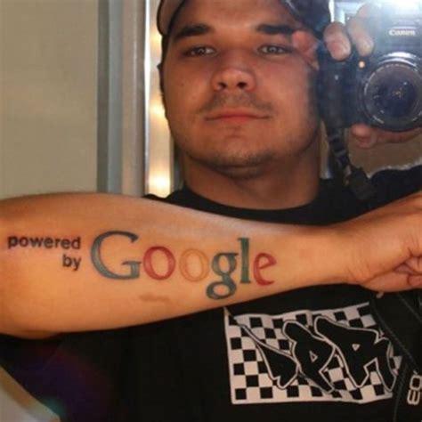 top 30 des tatouages les plus rat 233 s
