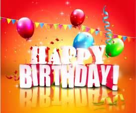birthday card birthday cards to email hallmark musical free birthday email cards free hallmark