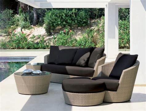 meubles le franc meubles de jardin rausch r 233 sine aluminium teck hy 232 res lavandou var