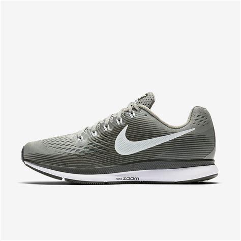 Nike Zoom Vegasus 1 nike air zoom pegasus 34 s running shoe nike at