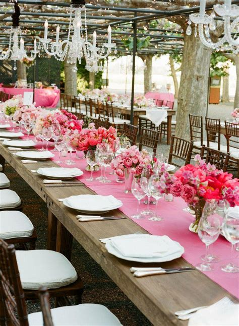 Wedding Tablescapes | tablescapes tablescapes 2021221 weddbook