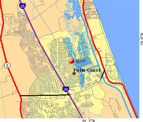 Palm Coast Sections by Palm Coast Fl Pictures Posters News And On Your