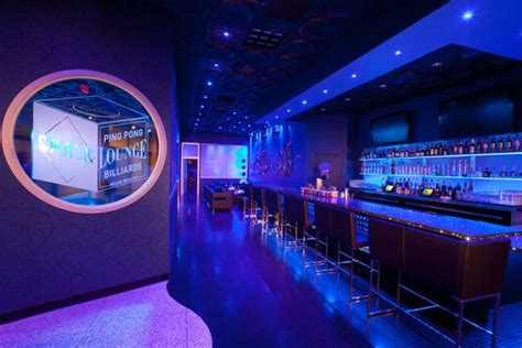 top five places to the bowl in miami haute