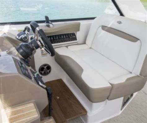 Boat Upholstery Prices by Regal 33 Xo 2017 2017 Reviews Performance Compare Price
