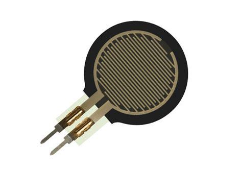 sensitive resistor interlink sensitive resistor fsr interlink 402 28 images sensors transform with advanced materials