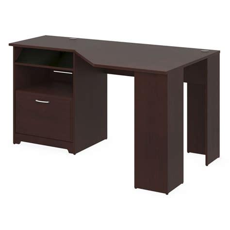 material oficinas escritorio de madera esquinero para hogar u oficina