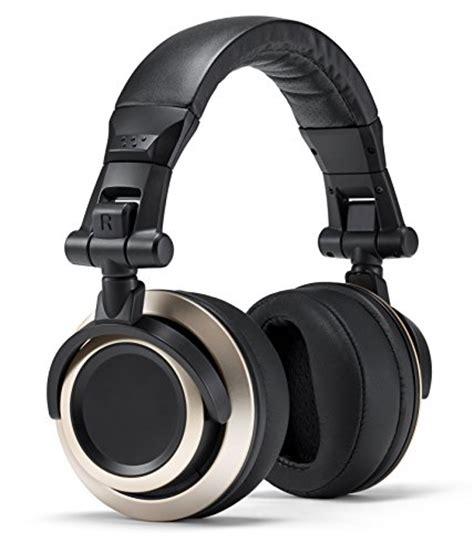 best headphones available in uae status audio cb 1 closed back studio monitor headphones
