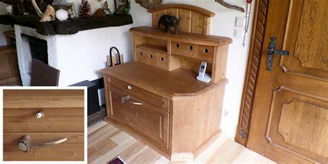 küche interior design pictures holz rustikal bar innenr 228 ume und m 246 bel ideen