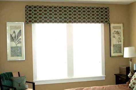 Modern Window Cornice Contemporary Cornice Board Cornices
