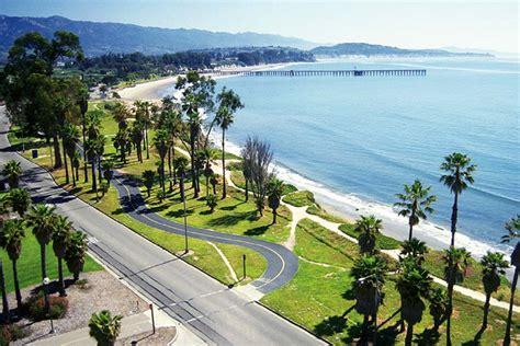 Of California Santa Barbara Mba Program by Universidad De California Santa Barbara Of